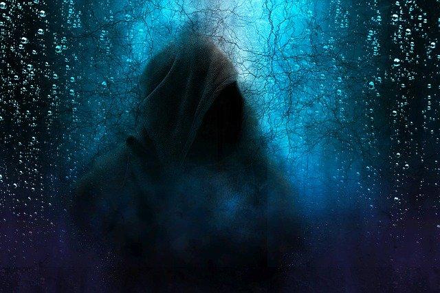 Статья о чувстве страха